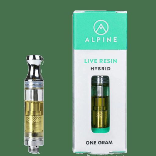 buy-alpine-live-resin-online