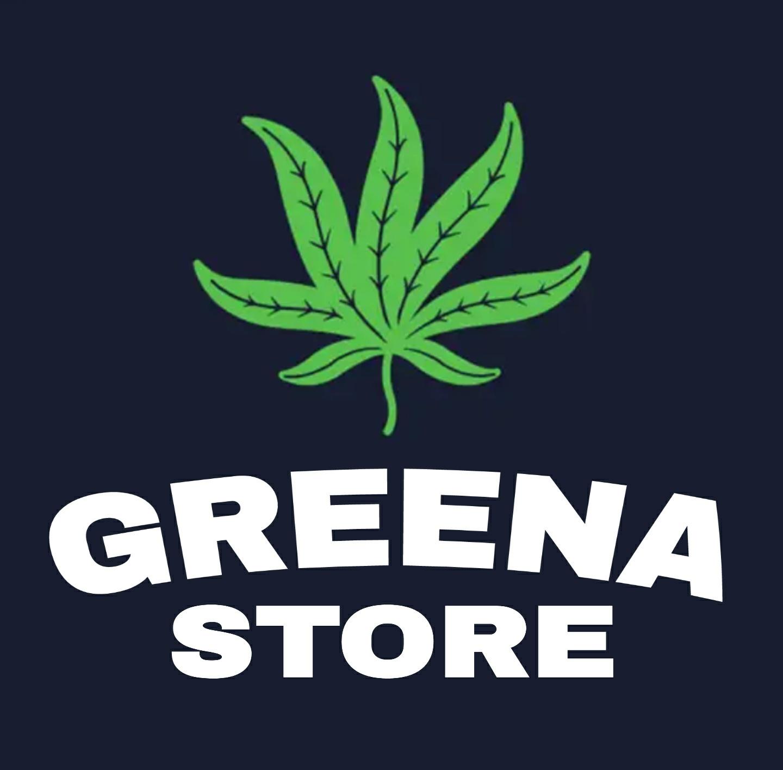 Buy MARIJUANA STRAIN Online | GREENA STORE