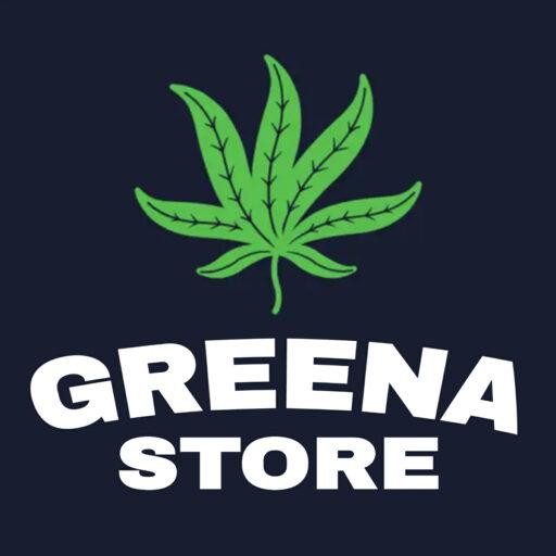 refund policy | greena store
