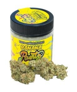 banana runtz for sale | banana runtz | buy banana runtz | Buy Banana Runtz online