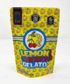 buy lemon cherry gelato strain | lemon cherry gelato strain | lemon cherry gelato | cherry gelato strain | cherry gelato