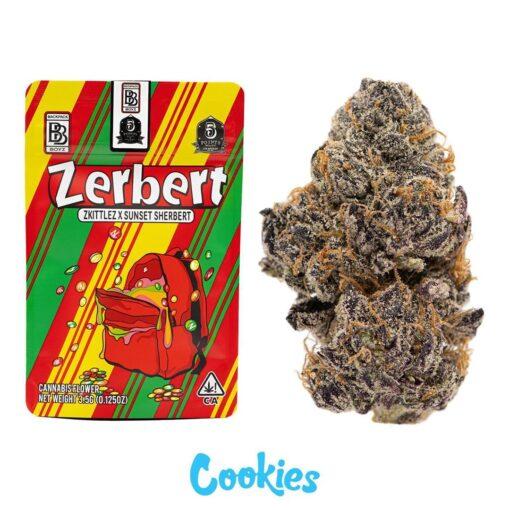 Zerbert Strain Backpackboyz   Buy Zerbert Strain   zerbert   zerberts   zerbert strain