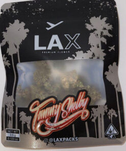 buy tommy shelby strain | tommy shelby strain | pop smoke vione